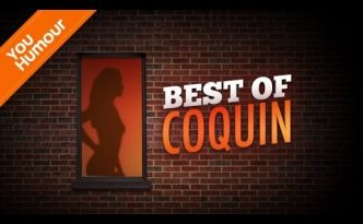 BEST OF – Humour Coquin