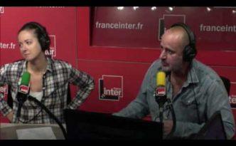 Trump, c'est Zemmour avec une teinture de pouf' – Le best of humour de France Inter du 21 octobre